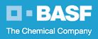 BASF - Turkey (Sponsor of lunch during field trip)