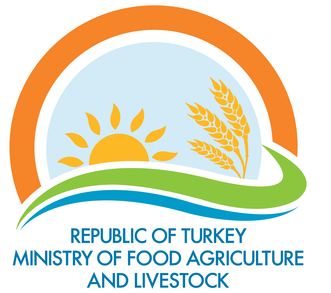General Directorate Of Agricultural Researches And Policies